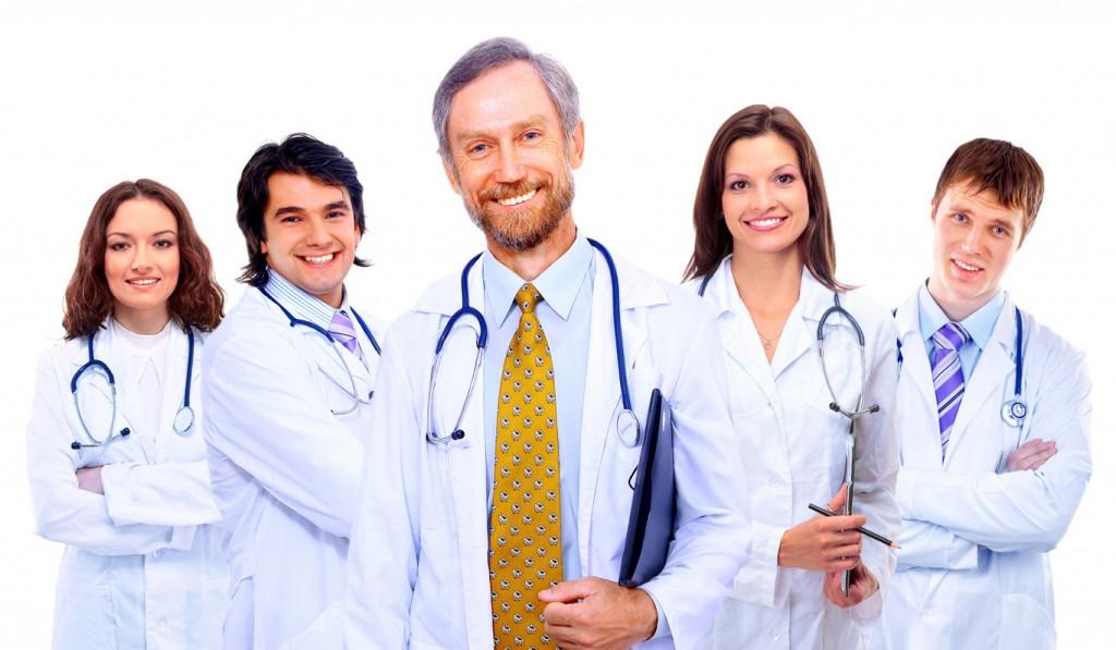 сертифицированное обучение врача
