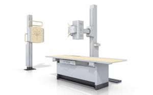 Philips Flexi Diagnost