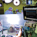 IntelliSpace Critical Care and Anesthesia