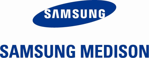 SamsungMedison