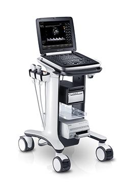 Ультразвуковой сканер Samsung HM70A